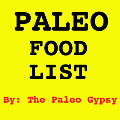 Paleo_Food_List_Essentials_For_Your_Pantry_And_Fridge