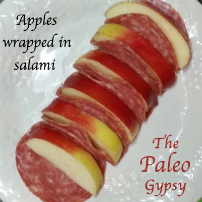 Apple_wrapped_in_Salami
