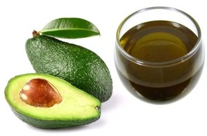 IS AVOCADO OIL PALEO