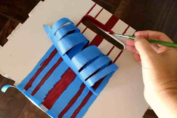 Holiday-Crate-Paint-Handles