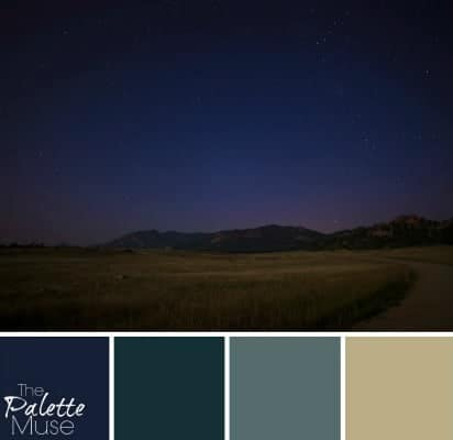 Night-Sky-Palette