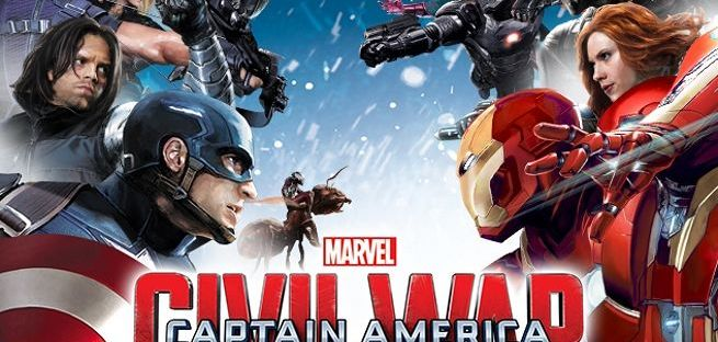 agent-13-gets-some-shine-in-the-new-captain-america-civil-war-poster-new-civil-war-818612