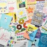 ss-letterpress-11-copy