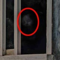 Terrifying and Tragic: The Pembrokeshire haunting
