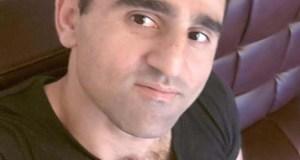 Arif Ali Khan