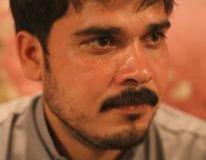 Aurang Zeb Khan Zalmay zalmaygcu@gmail.com