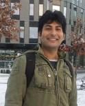 Aftab Profile pic