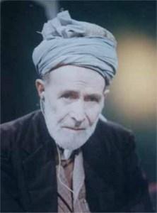 Hamza Baba