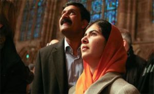 Malala-Yousafzai-is-starring-in-a-new-documentary-about-her-life