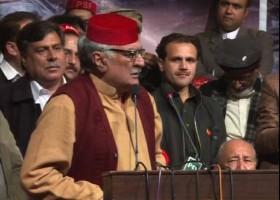 kalabagh-dam-is-unacceptable-says-asfandyar-wali-7191-280x200