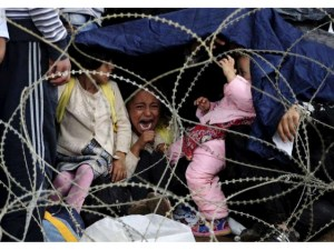 mediterranean-migrants-crisis-why-is-europe-silent-1-638
