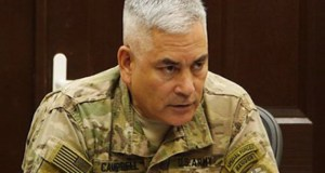 General Cambpel