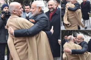 Ghani-welcomes-Modi-1