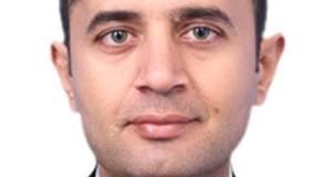 Naeem Khan Dawar