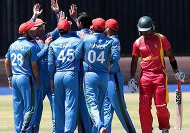 afghan-cricket-zembabi-24-oct-15