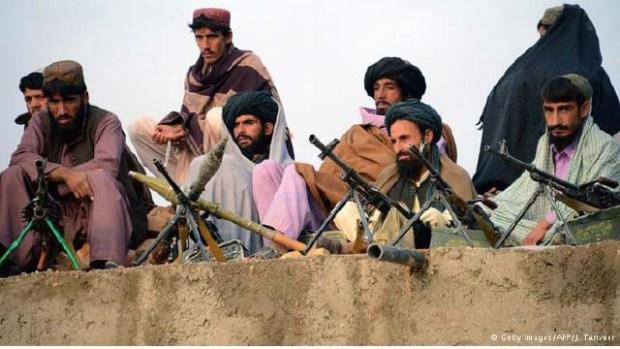 Taliban1345