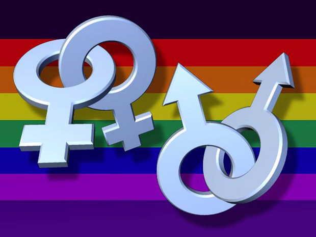 same-sex-marriage
