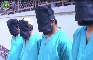 15-Taliban-arrested-in-Kandahar-300x194