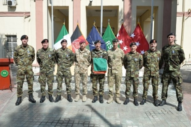 Ireland-end-mission-in-Afghanistan