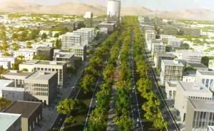 Kabul-New-City (1)