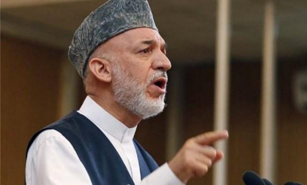 Karzai-1
