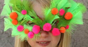 Make-a-Mask-for-Purim