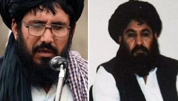 Mullah-Rasool-and-Mullah-Akhtar