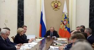 Russiansports