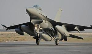 F-16s-sell-to-Pakistan