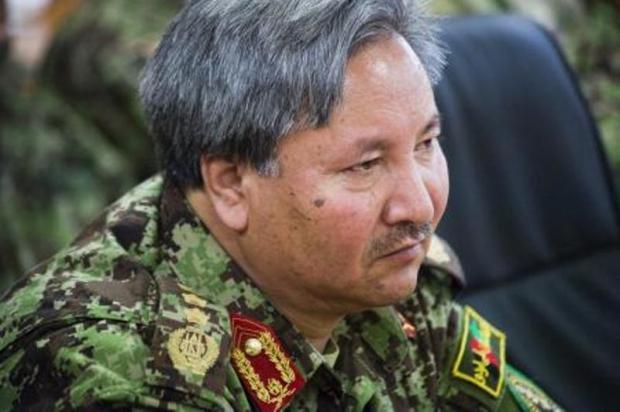 Gen.-Murad