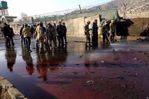 Kabul 02