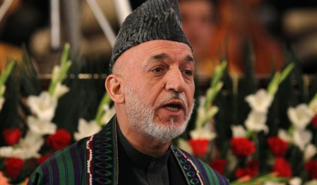 Karzai4