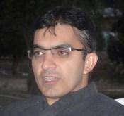 Mohsin Dawar02