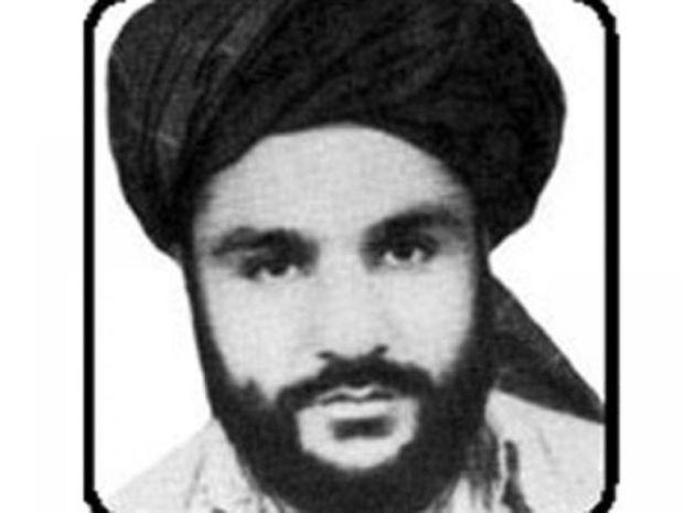 Taliban-senior-leader-dies-of-cancer