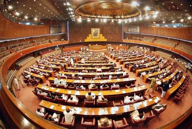national_assembly
