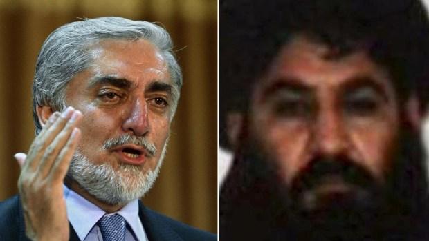 Abdullah-Abdullah1