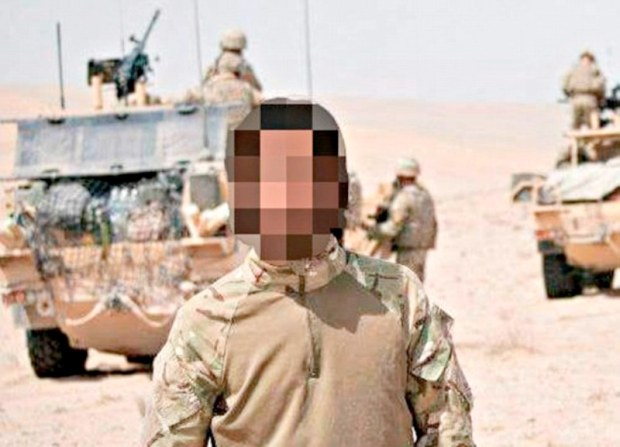 Afghan-translators-face-deportation-in-UK