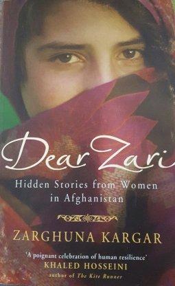 Dear Zari001
