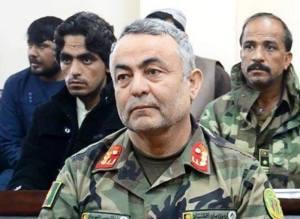 Gen.-Sharwan
