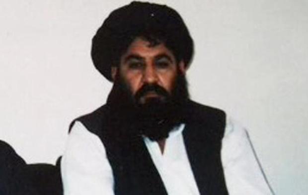 Mullah-Akhtar-Mansoor (1)