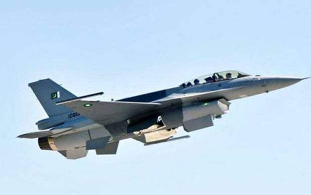 Pakistan-F-16-deal-with-Us