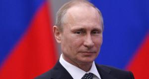 Putin-declines-Islamabads-invitation-for-visit