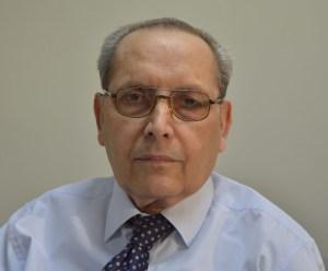 Dr sb (2)