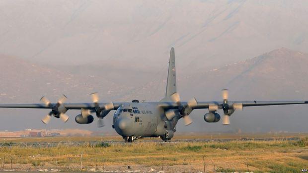 Afghan-Aviation
