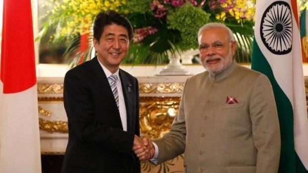 India-Japan-615x300@2x