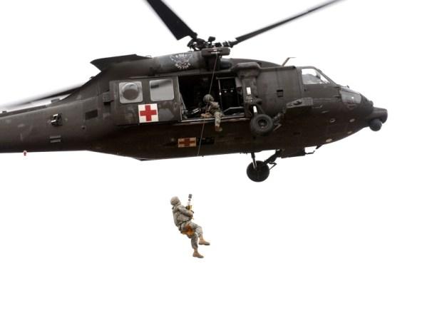 US-aviation-troops-Afghanistan