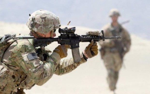 US-soldiers-Afghanistan