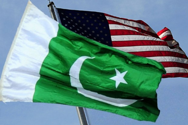 USA-and-Pakistan