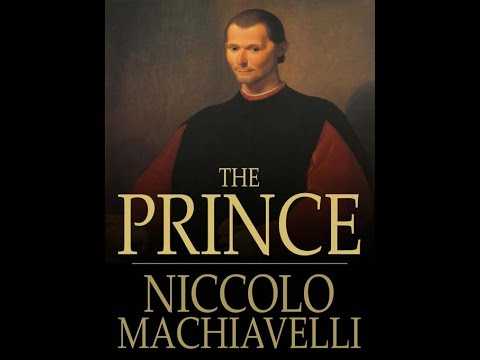 the prince01
