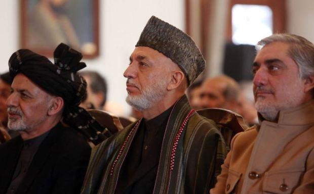 Karzai-Loya-Jigar-unity-government